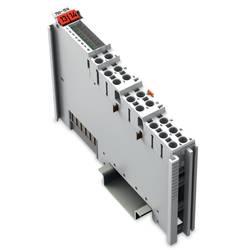Modul digitálního výstupu pro PLC WAGO 750-1516 24 V/DC