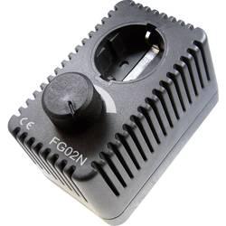Regulátor účiníku hotový modul Kemo FG002N, 230 V/AC