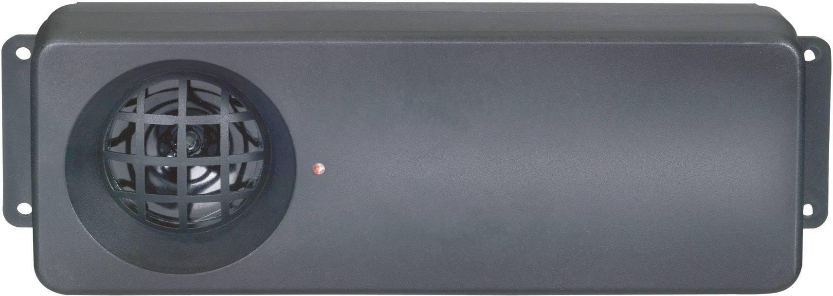 Vysokovýkonný ultrazvukový generátor