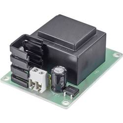 Modul proudového zdroje 5V/300mA (sestaveno)