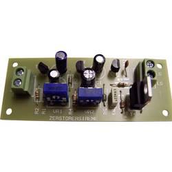 Audio modul #####Schiffsirene 190900, 6 - 12 V