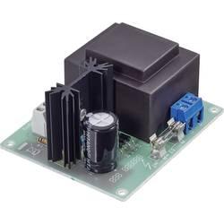 Modul proudového zdroje 24 V/300 mA (sestaveno