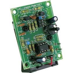 Generátor signálu stavebnice Velleman MK105 9 V/DC