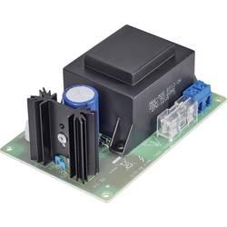 Modul proudového zdroje 24 V/600 mA (sestaveno