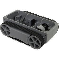 Podvozok robota Arexx Robby RP5/RP6-robot
