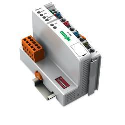 Konektor provozní sběrnice pro PLC WAGO 750-337/025-000 FC CANopen MCS T, 24 V/DC