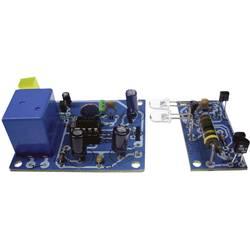 Senzorové moduly a stavebnice
