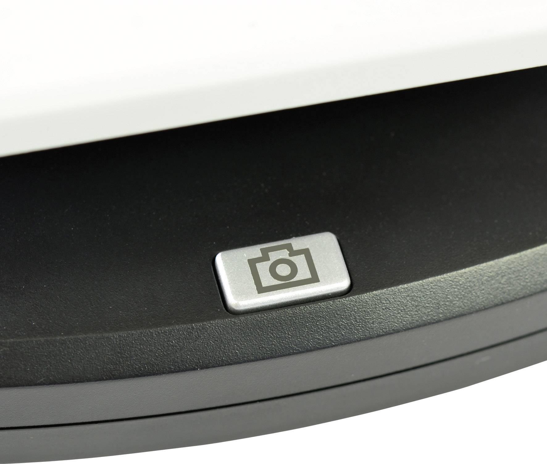 Mikroskopová kamera dnt DigiMicro Lab 5.0 USB/TFA 5 Mpix, 20 až 500x