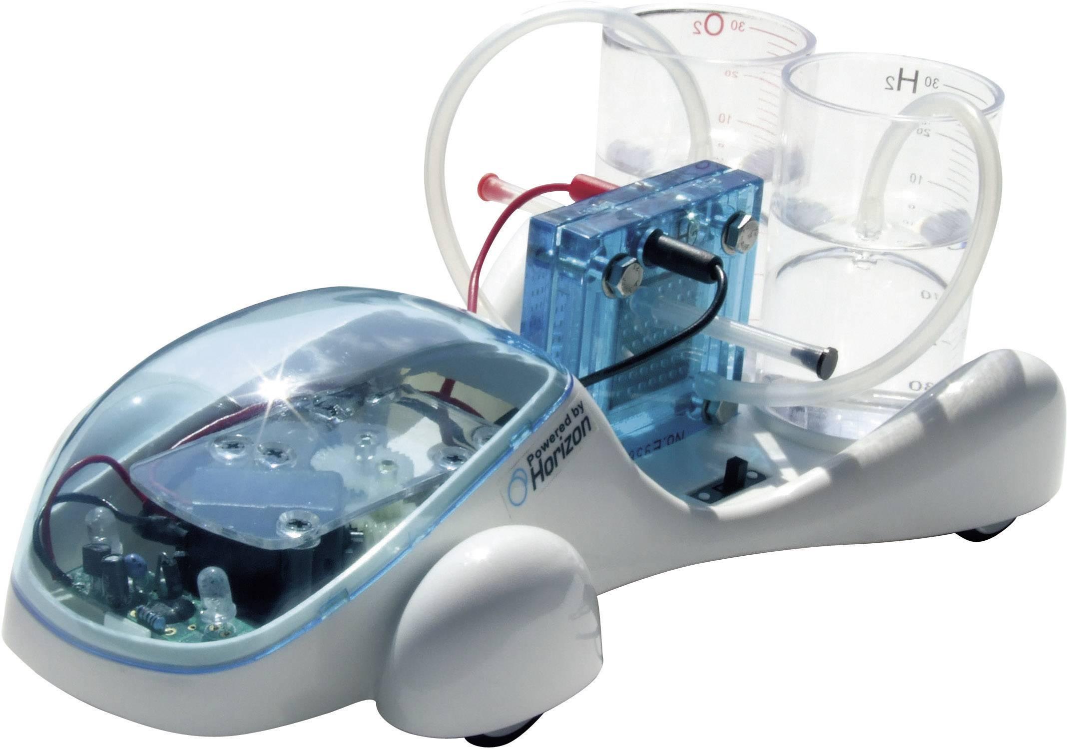 Palivové články pre auto Horizon Hydrocar FCJJ-20 FCJJ-20, od 14 rokov