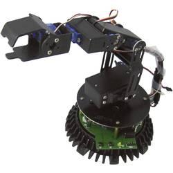 Stavebnica robotickej ruky Arexx RA2-MINI