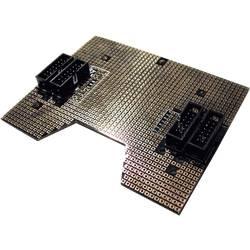 Rozširujúci modul Arexx RP6 RP6-EXP Vhodný pre: RP6