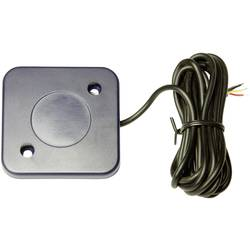 RFID anténa TowiTek TWT2021, 3.3 V/DC, 5 V/DC, hotový modul