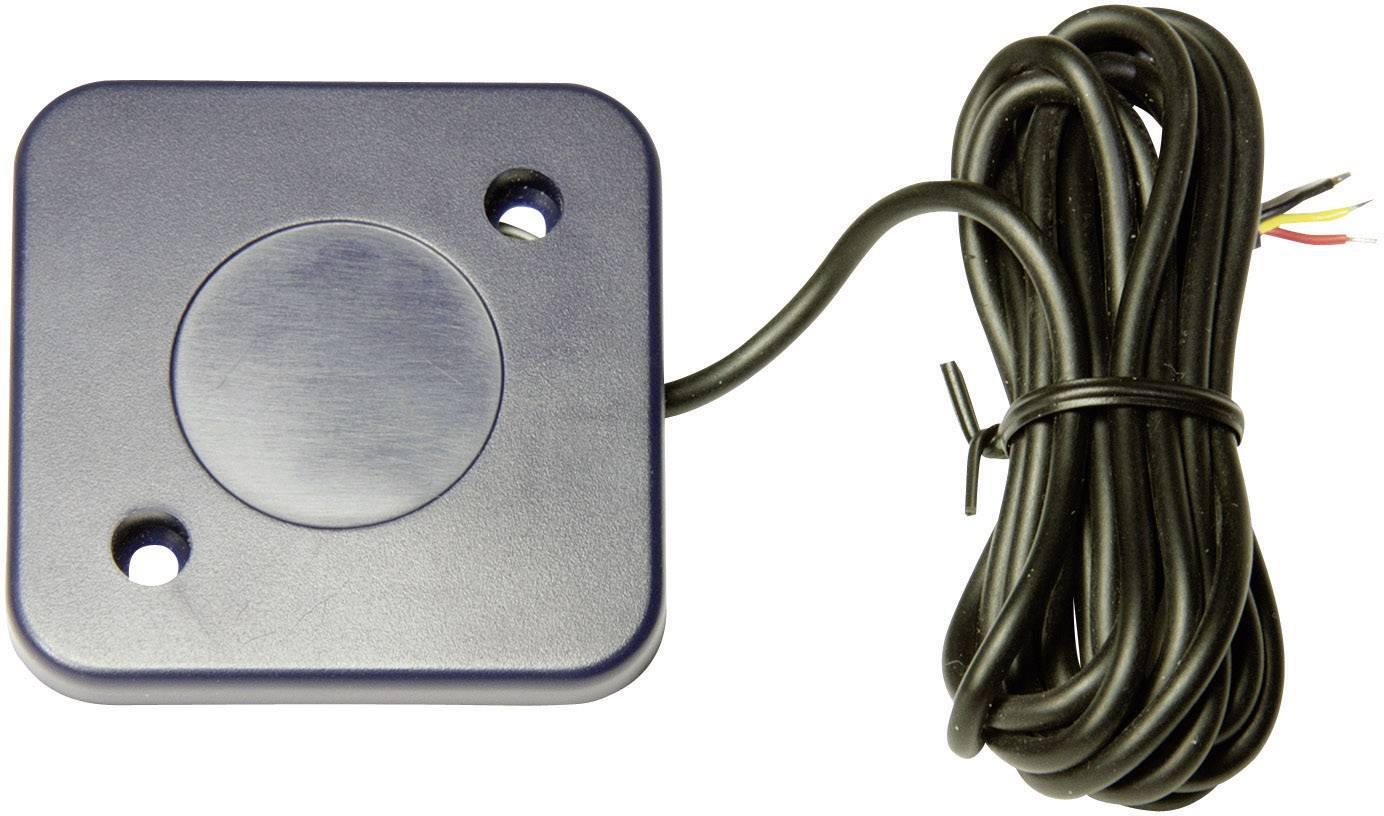 RFID anténa TowiTek TWT2021 hotový modul 3.3 V/DC, 5 V/DC