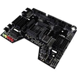 Experimentální modul Arexx RP6 CC-PRO MEGA128