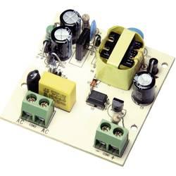 Napájecí deska Basetech 230 V/AC, hotový modul