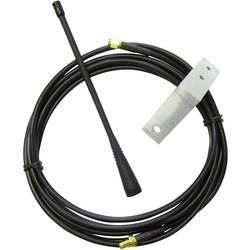 Anténa TRL Funksysteme 60801 vč. vedení, pro bezdrátový modul IRIS