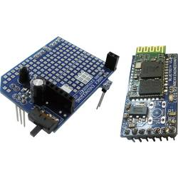 Bluetooth modul ARX-BT3 pro robota Arexx Asuro ARX-03
