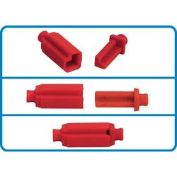Kódovací prvky pro PLC WAGO 753-150