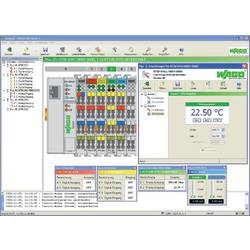 Software pro PLC WAGO 759-920 I/O-CHECK