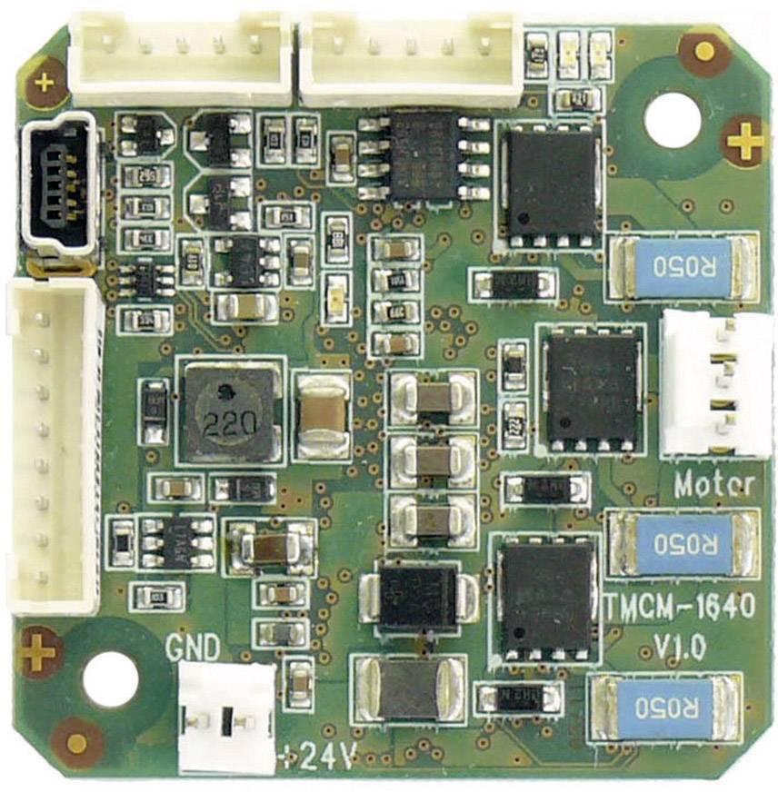 BLDC modul servo řízení Trinamic TMCM-1640 (11-0025)