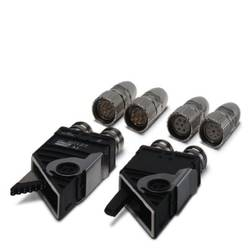 Konektor Phoenix Contact IBS RL 24 ADAP-LK/T 2725040