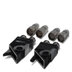 PLC Phoenix Contact IBS RL 24 ADAP-LK/T, 2725040