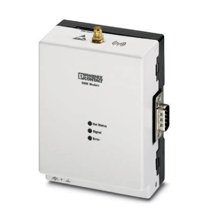 Komunikační modul pro PLC Phoenix Contact NLC-COM-GSM 2701344