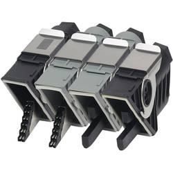 Konektor Phoenix Contact IBS RL UNI-FLANSCH 2746993