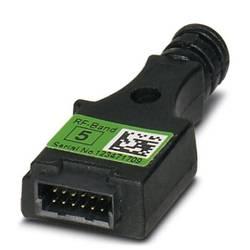 Modul dálkového ovládání pro PLC Phoenix Contact RAD-CONF-RF5 2902815
