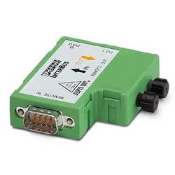 PLC Phoenix Contact IBS OPTOSUB-MA/M/L-LK-OPC, 2740724 1 ks