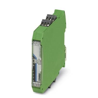 Rozšiřující modul pro PLC Phoenix Contact RAD-DI4-IFS 2901535, 24 V/DC