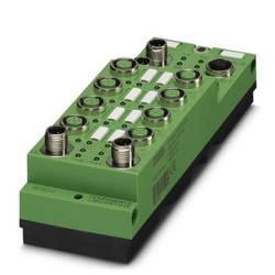 Rozšiřující modul pro PLC Phoenix Contact FLS IB M12 DO 8 M12-2A 2736039 24 V/DC