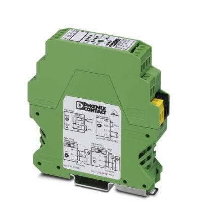 Rozšiřující modul pro PLC Phoenix Contact ASI IO ME DIO 4/3 AB 2741668