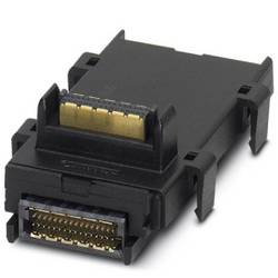 Konektor pro PLC Phoenix Contact AXL F BS F, 2688129