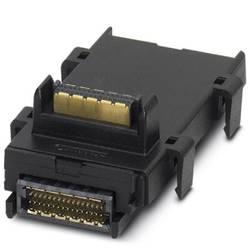 PLC Phoenix Contact AXL F BS F, 2688129