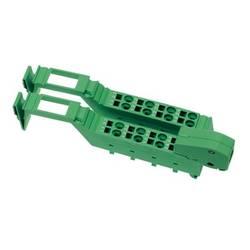 Konektor pro PLC Phoenix Contact IB IL AO/CNT-PLSET, 2732664