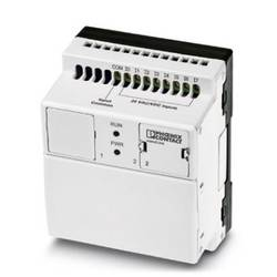 Rozšiřující modul pro PLC Phoenix Contact NLC-050-024D-06I-04QRD-05A 2701043 24 V/DC
