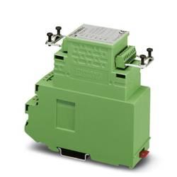 Přípojka sběrnice pro PLC Phoenix Contact IBS RB-SHIELD, 2722742