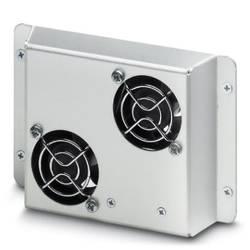 Rozšiřující modul pro PLC Phoenix Contact RFC DUAL-FAN 2730239