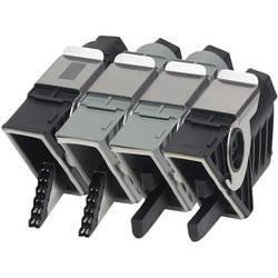 Přípojka sběrnice pro PLC Phoenix Contact IBS RL 24 ADAP-T/M23 DI, 2734248