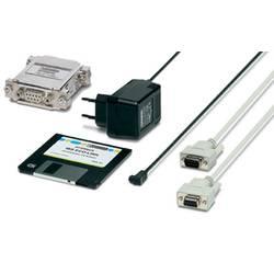 Kabel pro PLC Phoenix Contact IBS ECO-LINK SYSKIT, 2746524 1 ks