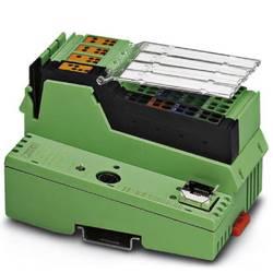 Rozšiřující modul pro PLC Phoenix Contact ILC 150 ETH 2985330 24 V/DC