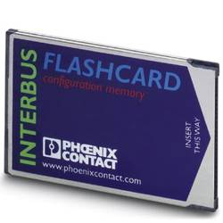 Pamäťový modul Phoenix Contact IBS MC FLASH 2MB 2729389