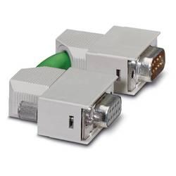 PLC Phoenix Contact IBS RBC RT-KONFEK-T, 2753627 1 ks