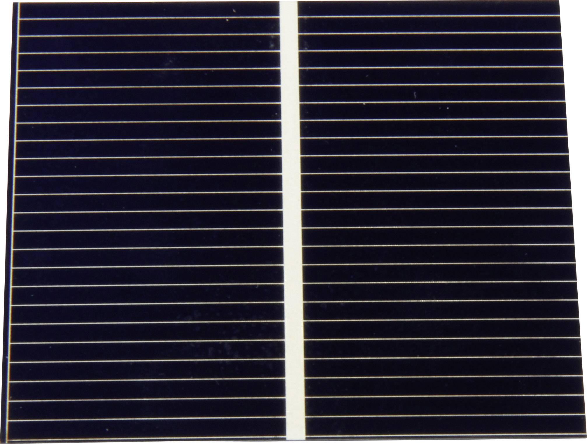 Solárny modul Sol Expert