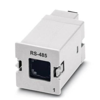 Rozšiřující modul pro PLC Phoenix Contact NLC-MOD-RS485 2701182 24 V/DC