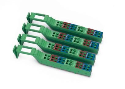 Konektor pro PLC Phoenix Contact IB IL DI16-PLSET/ICP, 2860989