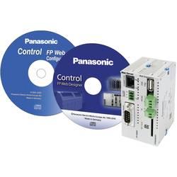 Startovací sada pro PLC Panasonic KITFPWEB KITFPWEB 24 V/DC