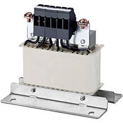 Síťová tlumivka Siemens 6SL3203-0CE21-0AA0, 1,5 - 4 kW