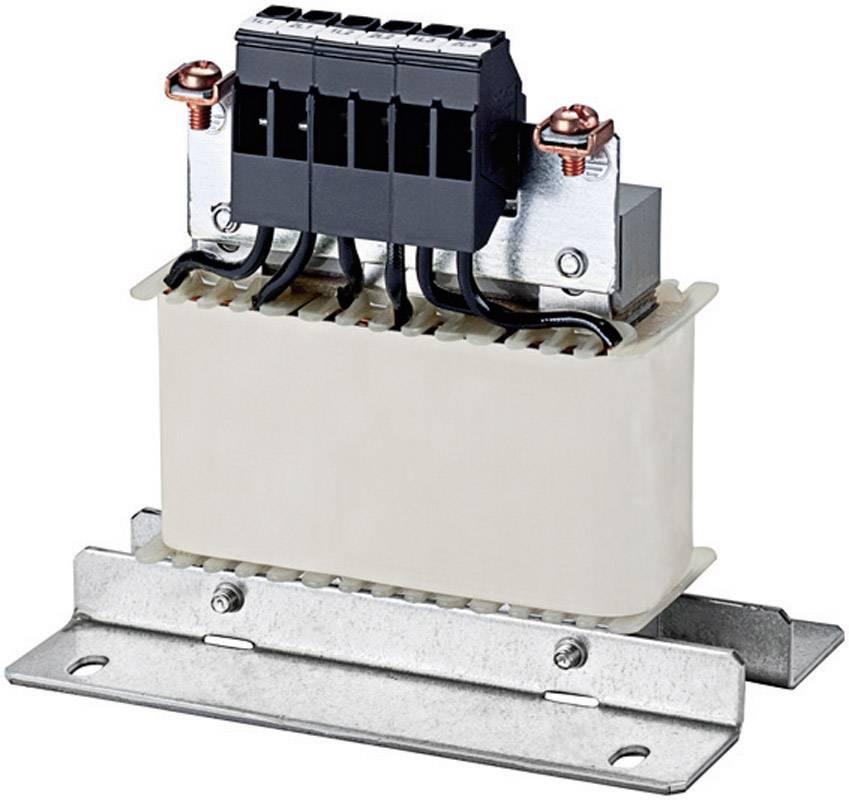 Tlumivka 1,5 - 4 kW Siemens 6SL3203-0CE21-0AA0